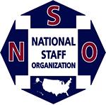 NSO Logo 2012